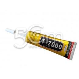 B-7000 Adhesive Glue Multi SmartPhone Frames