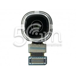 Fotocamera 13MP Flat Cable Samsung i9500