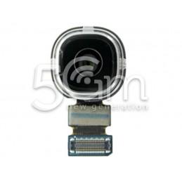 Samsung I9505 13MP Camera Flex Cable