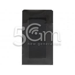 Samsung N7000 LCD Adhesive
