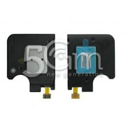 Suoneria + Supporto Flat Cable Samsung T335 Tab 4 8
