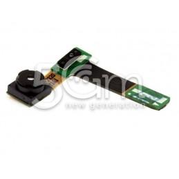 Samsung N7000 Front Camera + Sensor Flex Cable