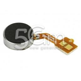 Samsung N7000 Vibration Flex Cable