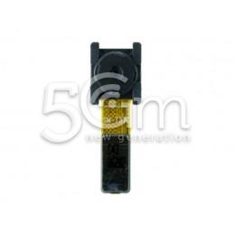 "Samsung T335 Tab4 8"" Camera..."