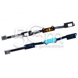 Samsung P5200 Keypad Flex Cable