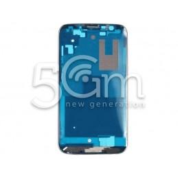Samsung I9205 LCD Frame
