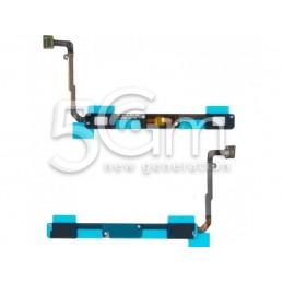 Samsung I9205 Keypad Flex Cable