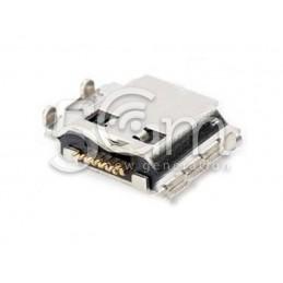 Connettore Di Ricarica Samsung I8150