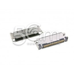 Connettore Di Ricarica Samsung P1000