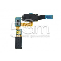 Samsung I8150 Speaker Flex Cable