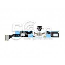 Samsung I8150 Keypad Flex Cable