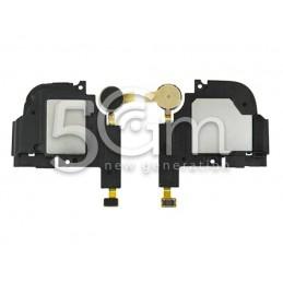 Samsung T311 Right Side Ringer + Vibration