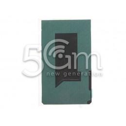 Retro Adesivo Lcd Samsung I8190