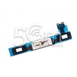 Samsung I8552 Keypad Flex Cable