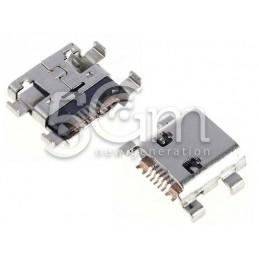 Connettore Di Ricarica Samsung I8190