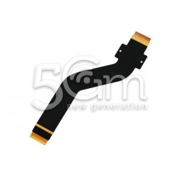 Samsung P7500 LCD Flex Cable