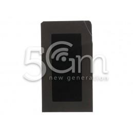 Samsung N7100 LCD Back Bi-Adhesive
