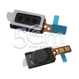 Samsung I9070 Speaker Flex Cable