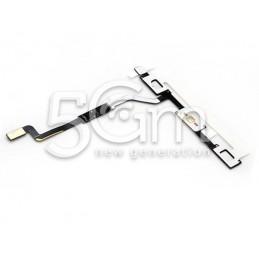 Flat Cable Tastiera Samsung N9005