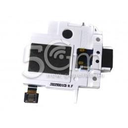 Samsung I9082 White Ringer