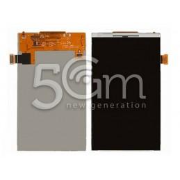 Display Samsung I8552