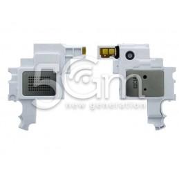 Samsung I8160 Full White Ringer