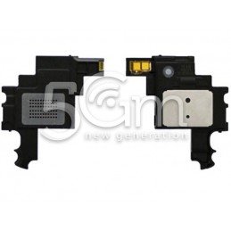 Samsung I8160 Full Black Ringer