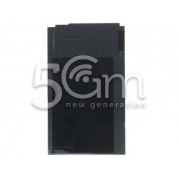 Retro Adesivo Lcd Samsung I9100