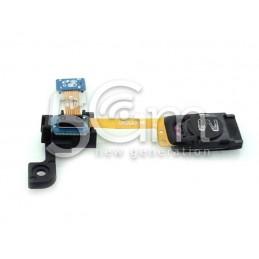 Samsung I8552 Speaker Flex Cable