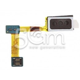 Samsung I9082 Speaker Flex Cable