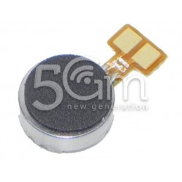 Samsung I9070 Vibration