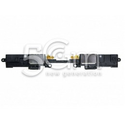Samsung P7300 Full Ringer Flex Cable