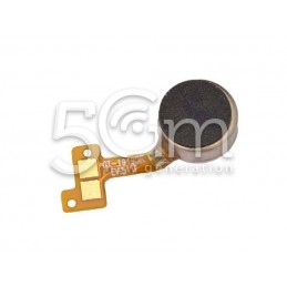 Samsung I9195 Vibration Flex Cable