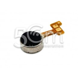 Samsung I8190 Vibration Flex Cable