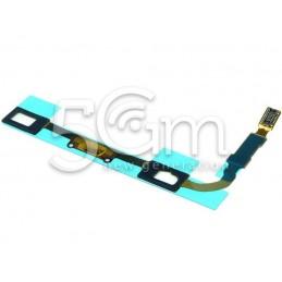 Samsung I9500/I9505 Keypad Flex Cable