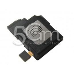 Samsung I9070 Ringer