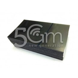 Pellicola X Riparazione Lcd I9505-I9500
