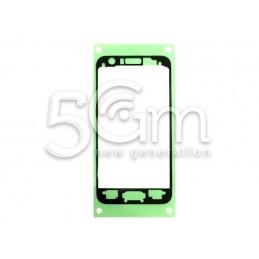 Adgesive Frame LCD Samsung...