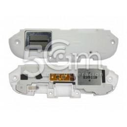 Samsung I9500 Full Ringer