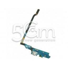 Connettore Di Ricarica Samsung I9500