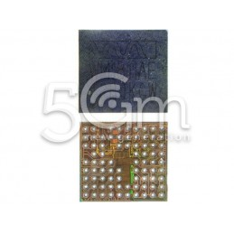 Samsung I9300 Audio IC Wm1811ae