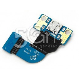 Samsung T310 Charging Connector Flex Cable