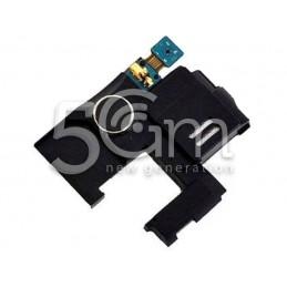 Samsung I8350 Ringer + Vibration + Flex Cable