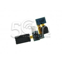 Altoparlante Flat Cable Samsung I7500