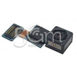 Fotocamera Posteriore Flat Cable Samsung I8320