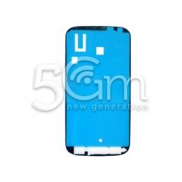 Samsung I9505 Glass Adhesive