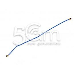 Samsung I9505 Antenna Cable