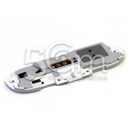 Samsung I9505 Grey Ringer