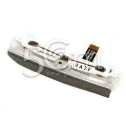 Samsung I8320 Keypad Flex Cable