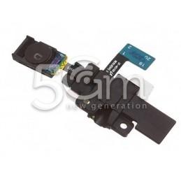 Samsung N5100 Speaker Flex Cable